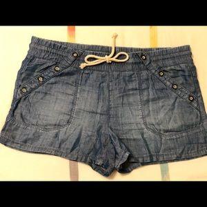 "Shorts 3"" Jolt Brand"